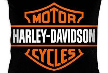 Harley Davidson (Raleigh NC)