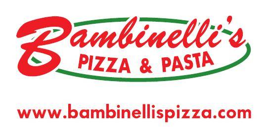 🍕🍷🍸Hiring Servers, Dishwashers, and Hosts (Bambinelli's Roswell) (Roswell)GA