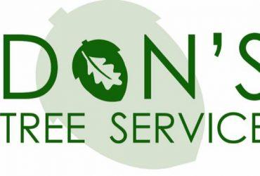 Tree Service Foreman (Houston, TX)