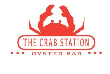🍽Now Hiring All Positions@The Crab Station – Deep Ellum🍽 (Dallas)