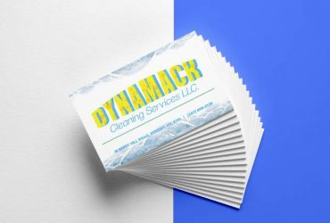 DYNAMACK RESIDENTIAL AND COMMERCIAL CLEANING SERVICES (QUEENS AND BROOKLYN AREAS)