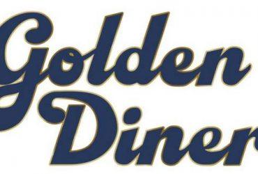 Golden Diner seeking AM LINE Cooks! (Lower East Side)