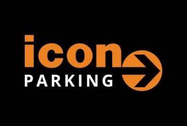 Parking Garage Attendants Needed! Hablamos Espanol! (516 west 181st street)