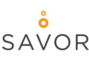 🍽Now Hiring All Positions@Savor🍽 (Dallas)