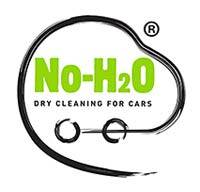 Car Detailer (no experience required)