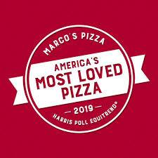 Marco's Pizza in Kendall Hiring ASAP (Miami)