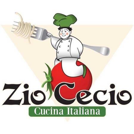 🍽Now Hiring All Positions@Zio Cecio🍽 (Dallas)