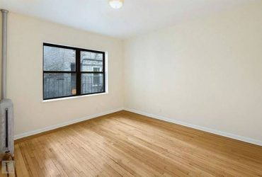 $860 / 1br – Beautifully Constructed One Bedroom (Bronx)
