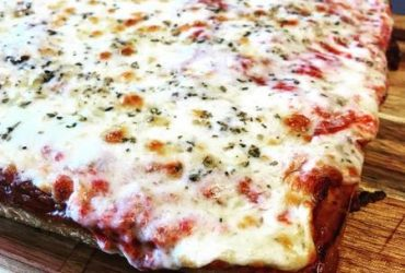 Pizzeria Hiring ALL POSITIONS Will Train (kissimmee)