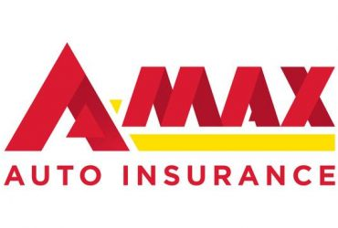 Experienced Insurance Agent – Bilingual (Houston)