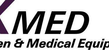 CUSTOMER SERVICE REP- MEDICAL SUPPLY (Houston, TX (Stafford))