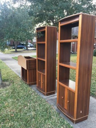 Furniture free (Katy)
