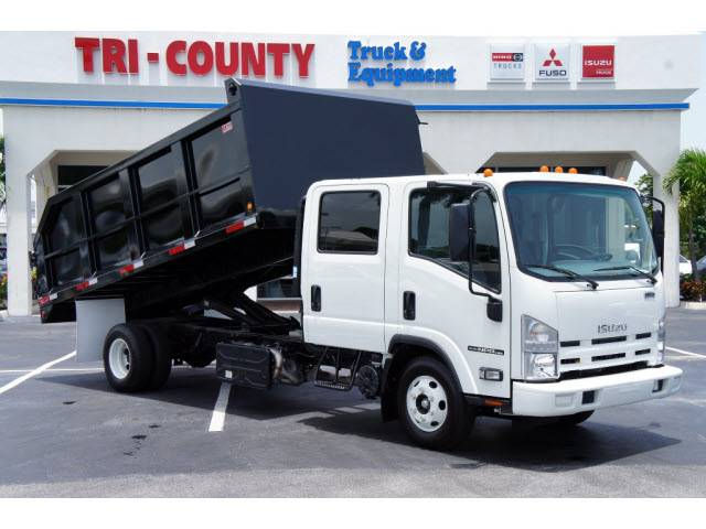 Blowing out 2019 & 2020 Trucks. CrewCabs, RegCabs, Dump, Box