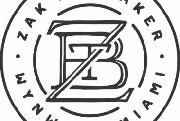 Zak The Baker – Delivery Driver (Part Time) (Wynwood)