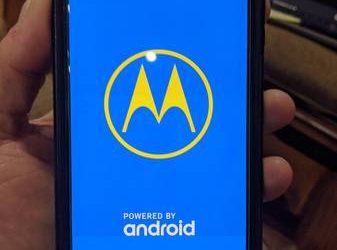 Unlocked Moto Z2 FORCE w/ Projector & More! – $300 (Coconut Creek)