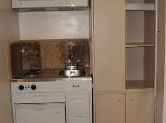 $850 / 250ft2 – Efficiency for Rent (Hialeah Gardens)