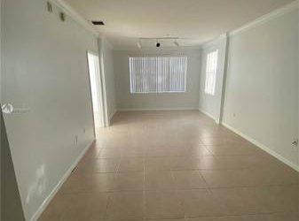 1118ft2 – Residential Rental 4508 SW 160th Ave # 716 MIRAMAR, FL 33027 (Miramar, FL)