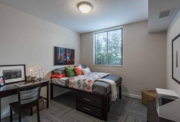 $945 1 bedroom 1 bath sublease short term FIU student (sweetwater)
