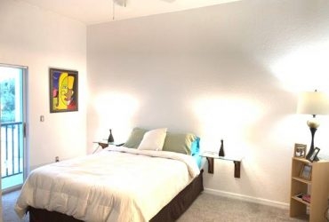$800 Room for Rent Private Balcony & Bathroom (Kissimmee/Davenport)