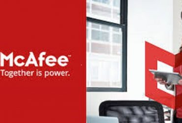 Mcafee com Activate  Enter McAfee Activate 25 Digit code McAfee Activate
