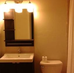 $835 Efficiency Coral Gables (Miami)