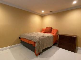 $875 BEAUTIFUL ONE BEDROOM FOR RENT IN PEMBROKE PINES (PEMBROKE PINES)