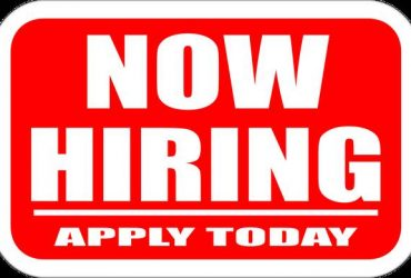 NOW HIRING! Dishwasher! Great Pay! (Hallandale Beach)