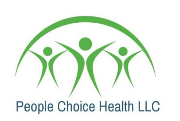Insurance Agent/Fronter/Healthcare (Fort Lauderdale)