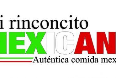 Restaurant Mexicano solicita Personal para Cocina con Experiencia (miami)