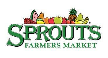 Sprouts Farmers Market is HIRING NOW in Jacksonville! (Jacksonville Beach)