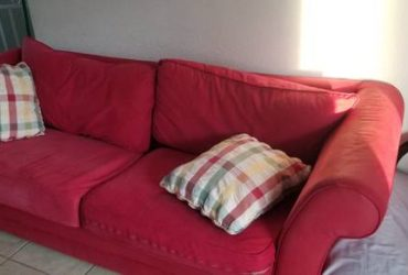 FREE Sofas (Miami)
