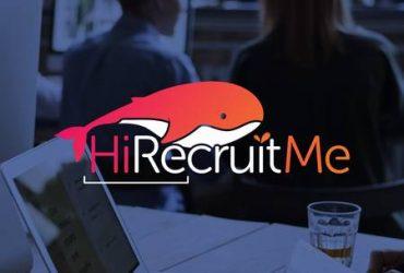 Tenemos un empleo para ti! / We have a job for you! (Coral Gables, FL)