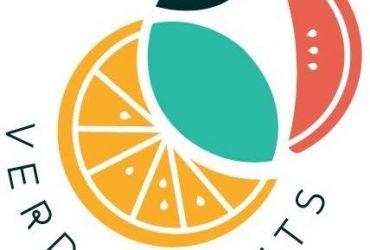 Accounting for fresh produce company (Miami)