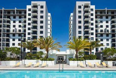 $1200 / 961ft2 – Room for rent / Renta de cuarto