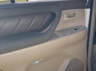 Toyota Land Cruiser – $8500 (hialeah)