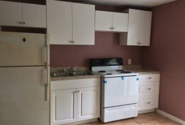 $140 Plantation – Shared and Private Rooms (Plantation)