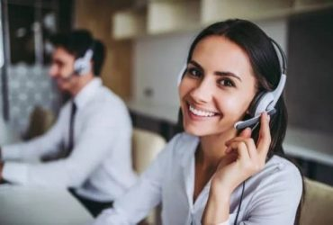 Start Today – Customer Service/Sales Agents – PT/FT (Orlando)