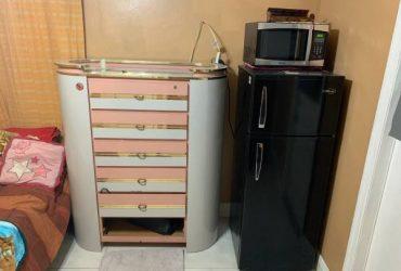 $650 Room In Hialeah For Rent (Hialeah)