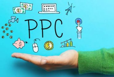 In House PPC Account Manager Needed (Miramar)