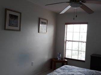 Alquiler de Habitacion (Kissimmee)