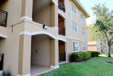 $1700 / 2br – 1199ft2 – 2 /2 Marquesa in Pembroke Pines for Rent (Pembroke Pines)
