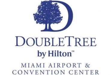 Food & Beverage Open Positions (Miami)