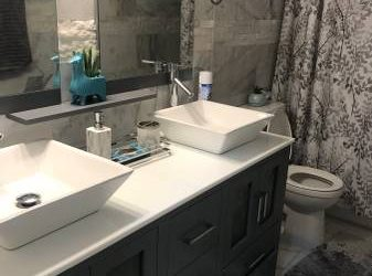 $800 / 700ft2 – Room for rent (North Miami Beach)