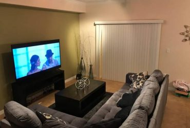$1200 Room For Rent In Doral, FL (Doral)