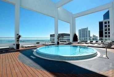 $1300 Private Suite for Rent!!! LOW COST IN BRICKELL! (Brickell)