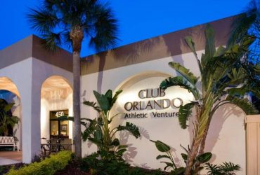 Club Orlando Attendant Needed – PT to Full Time (Pineloch/SoDo)