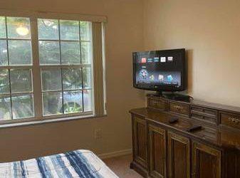 $650 Habitacion en renta/ Room for rent en Kendall (miami)