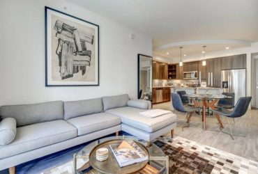 $1675 / 1br – 575ft2 – Brand new Studio Apartment, Free month Rent (Ft Lauderdale)