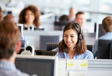 $12/hour PT Marketing Research Assistant (Clearwater FL)