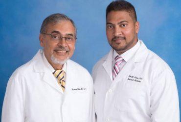 medical assistant / medical front office (Fort Lauderdale, Fl.)
